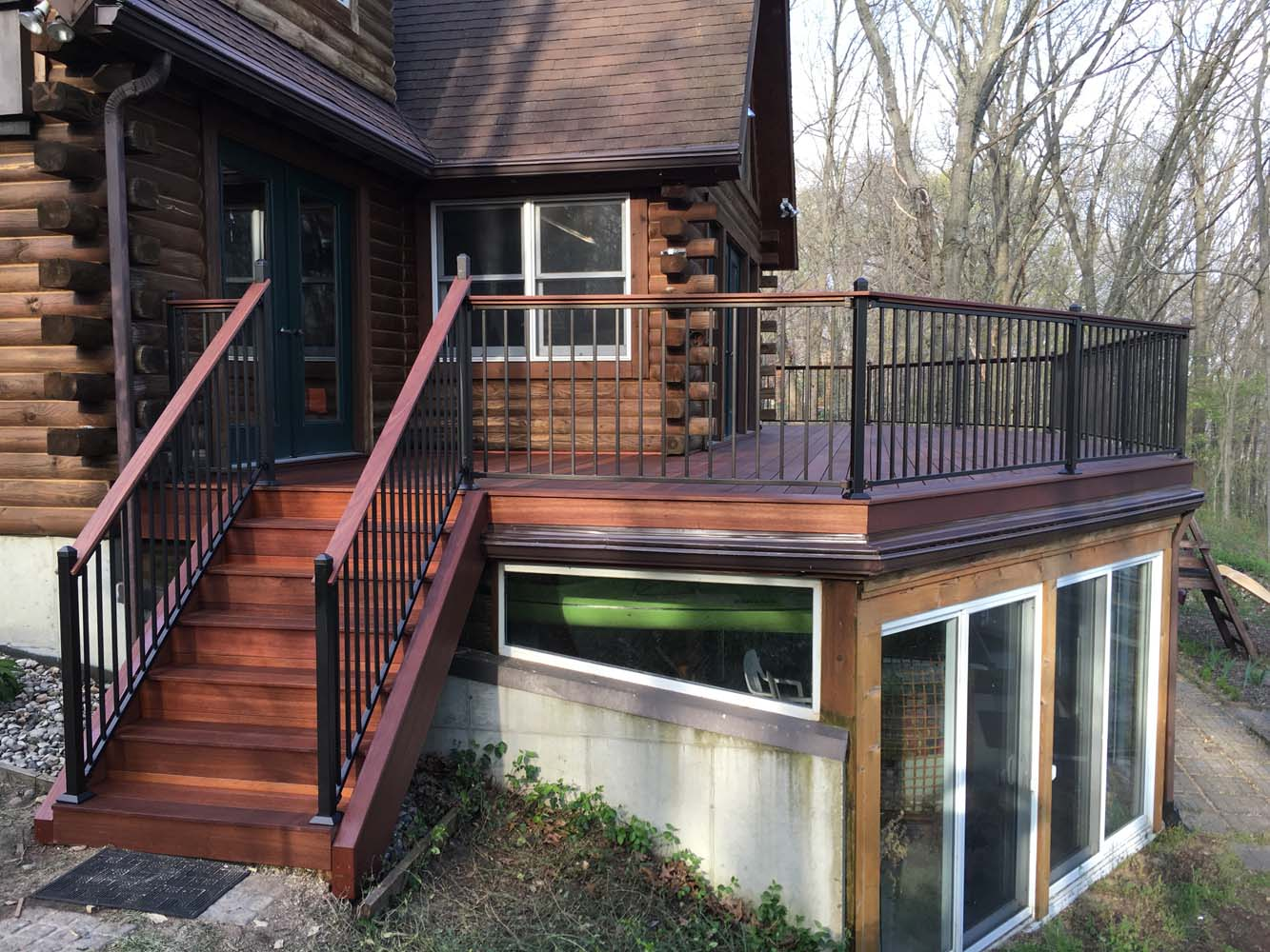 dawson-renovation-patio.jpg