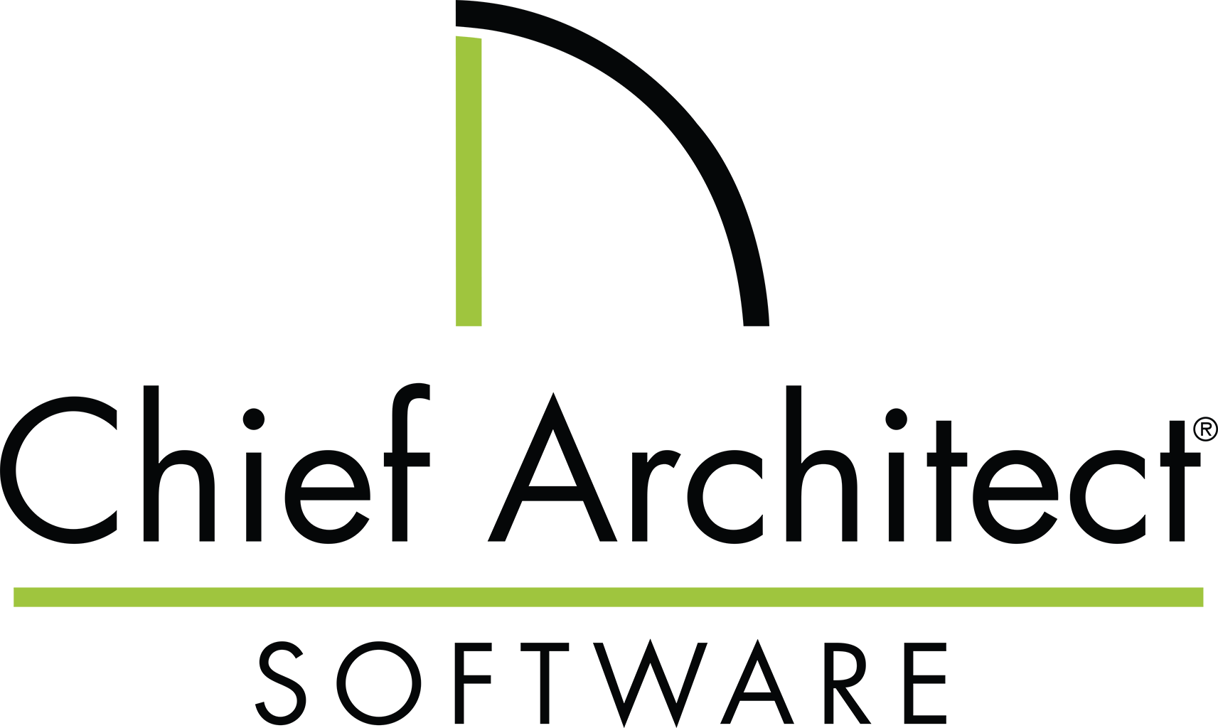 chief-architect-logo.png