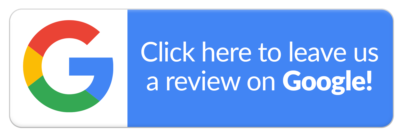 google-review-us.png