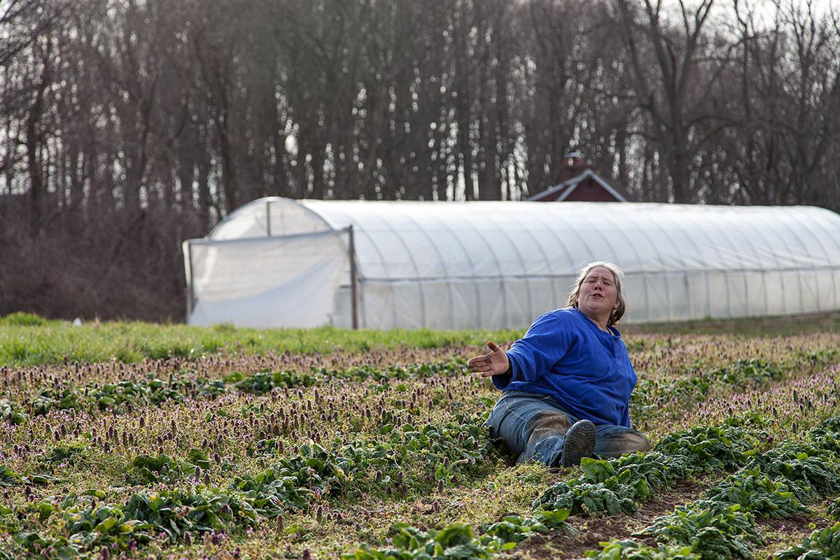 Metzger_2017_0324_Potomac_Vegetable_Farms_4236.jpg