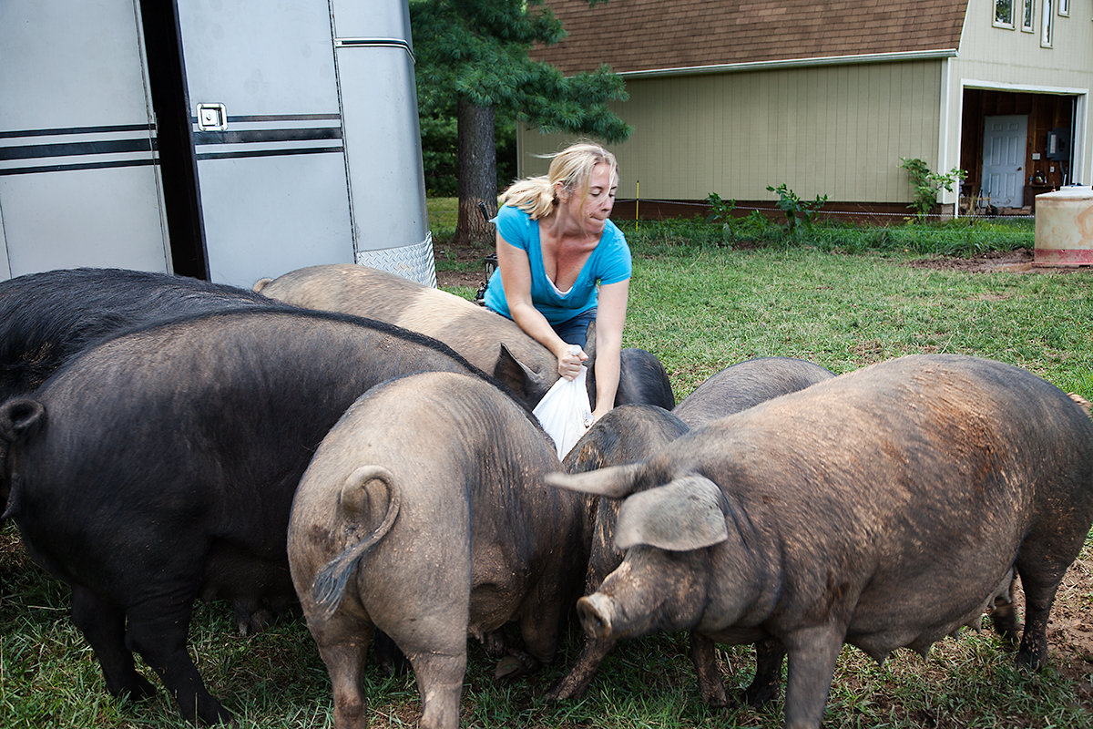 Kelly_Hensing_Feeding_Pigs_248.jpg