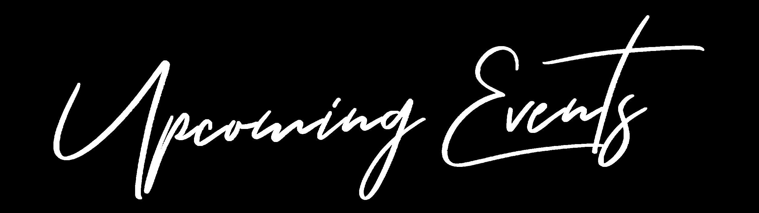 Modrn_UpcomingEventsHeader.png