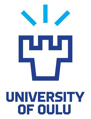 oulun yliopisto_logo_eng_rgb10.png