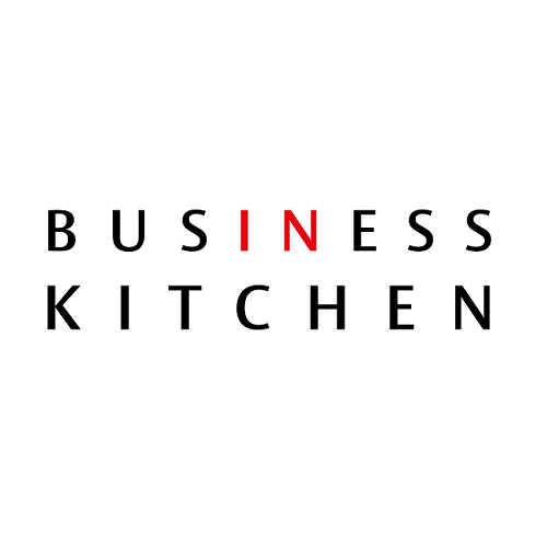 Business Kitchen final.png