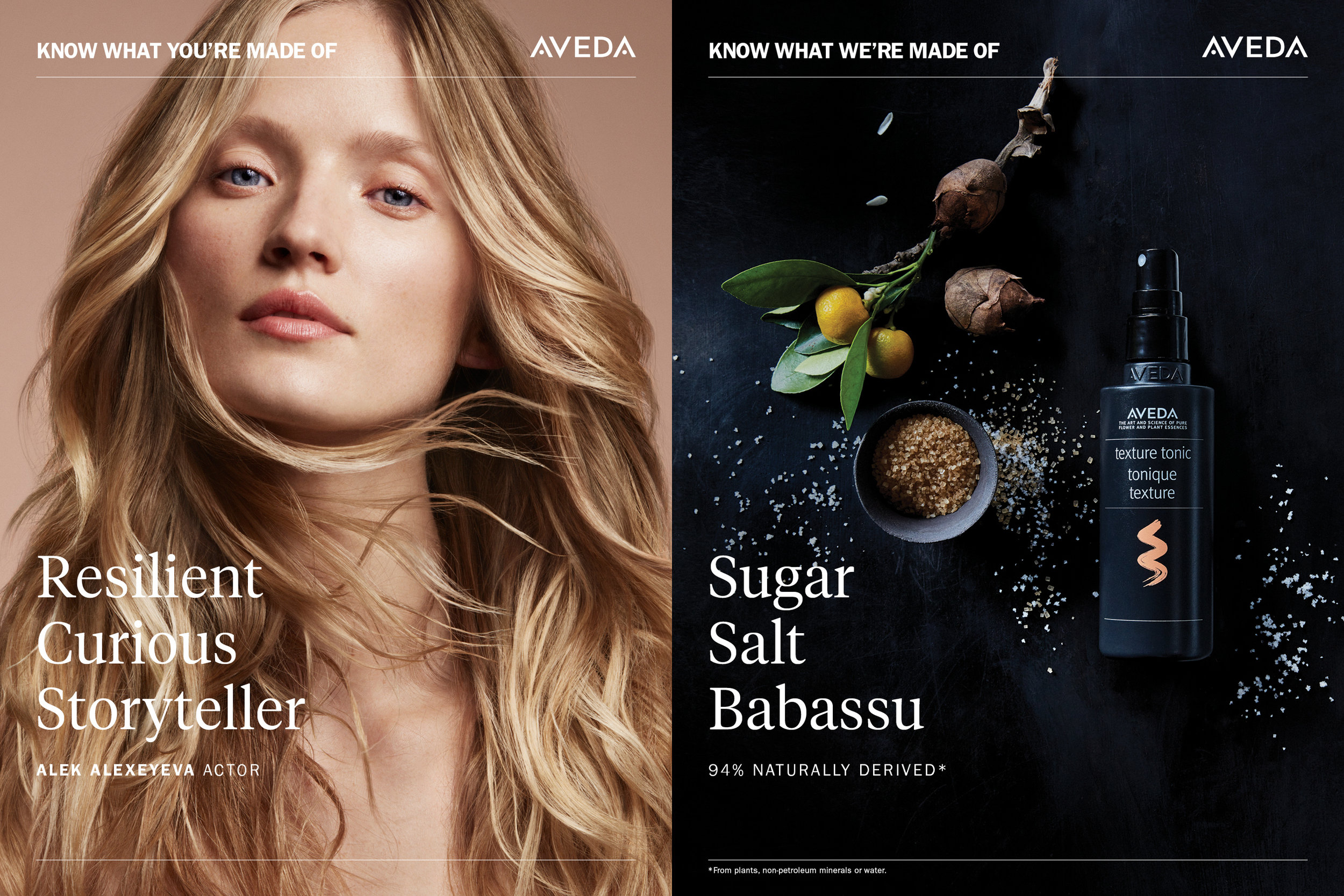 Big Buys! Aveda  Buy Now. Before Check Out, Insert Coupon Code: . 15% off First Order