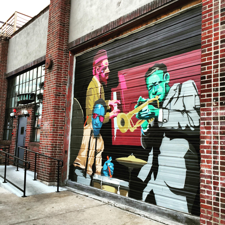 Denver-Graffiti-Art-1.jpg