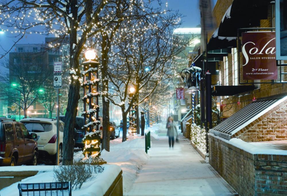 Cherry Creek North winter shopping .jpg