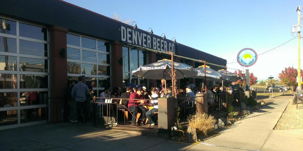 Denver-Beer-Co-1000x500.jpg