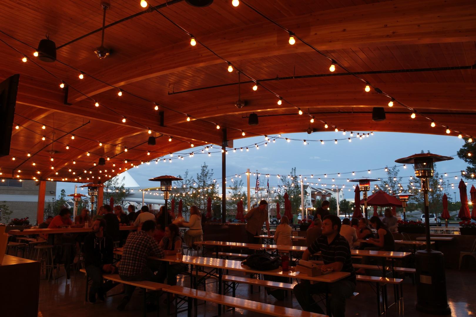 Lowry-Beer-Garden-Denver-CO.jpg