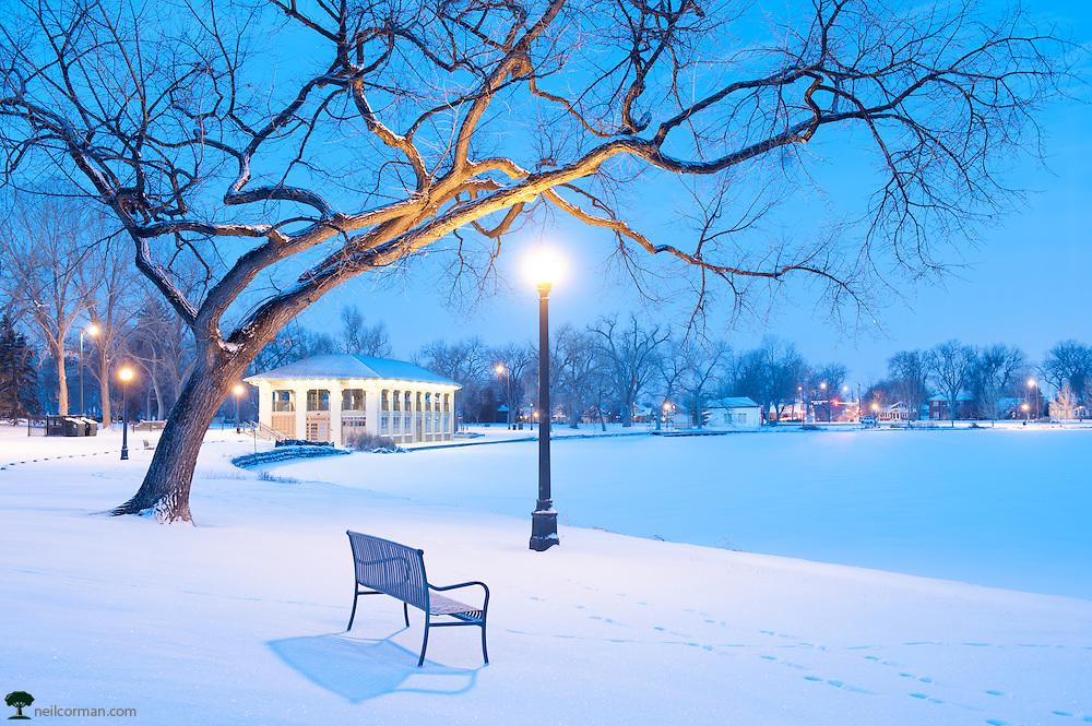 Christmas-Morning-Washington-Park-Denver.jpg