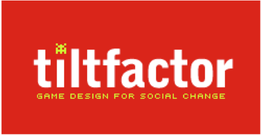 tiltfactor.png
