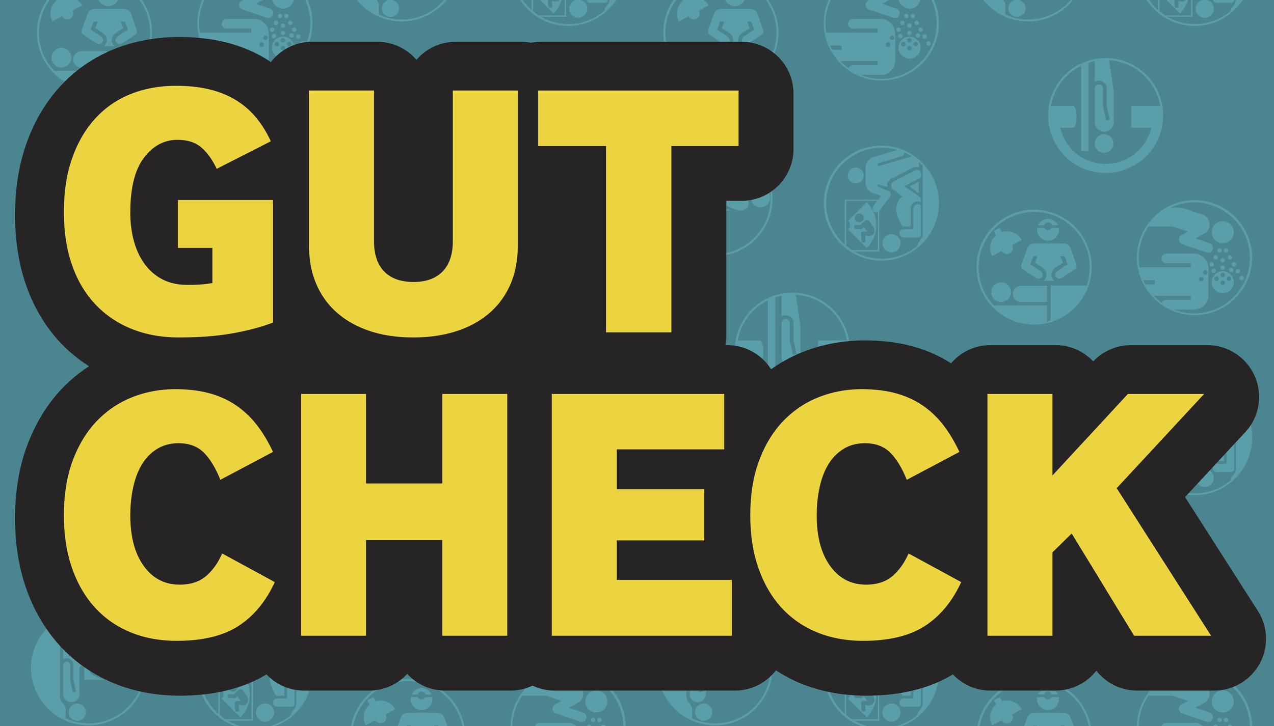 gutCheck_medium-pro-box-top.png