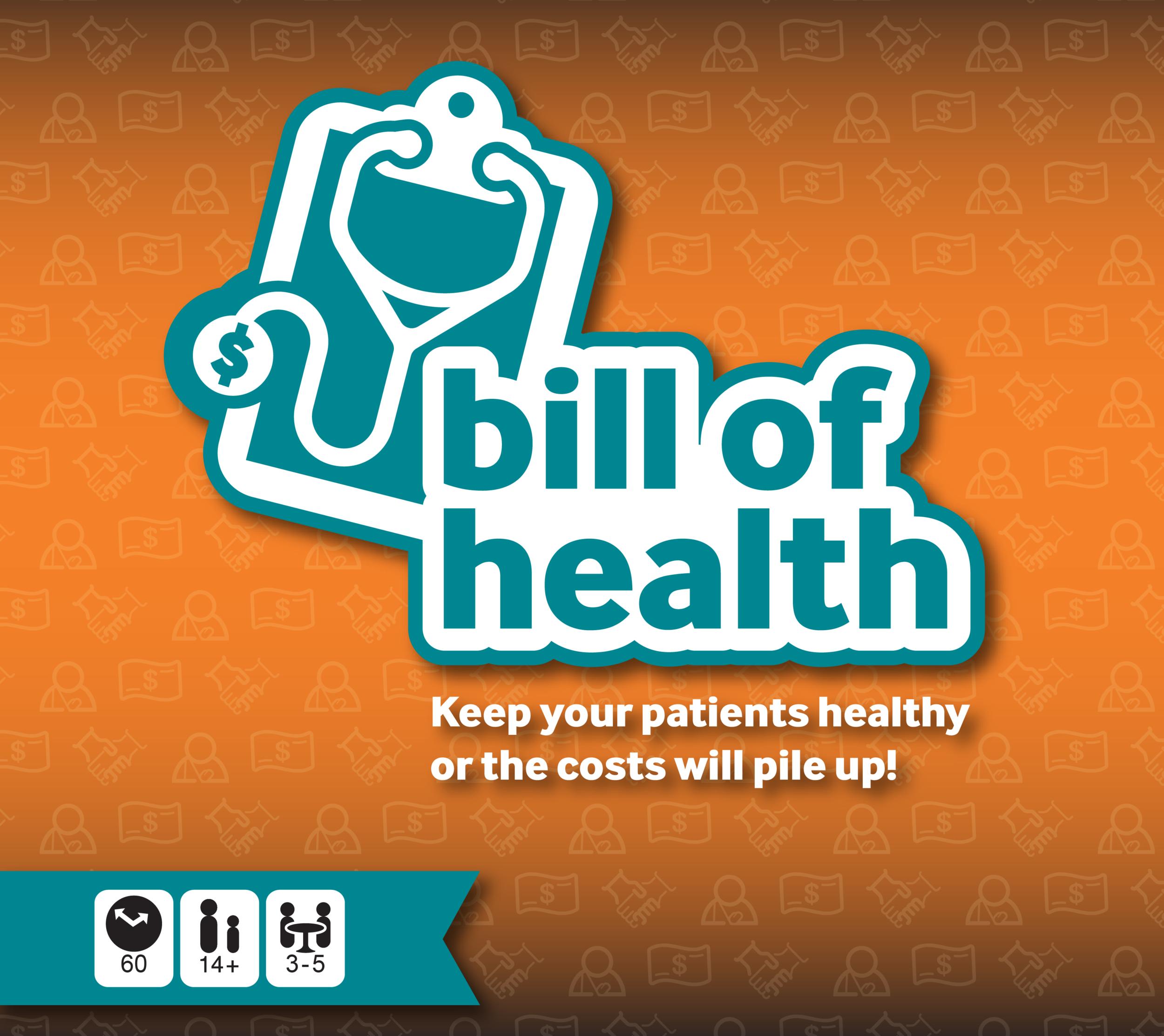BillofHealth-Game-BoxTop.png