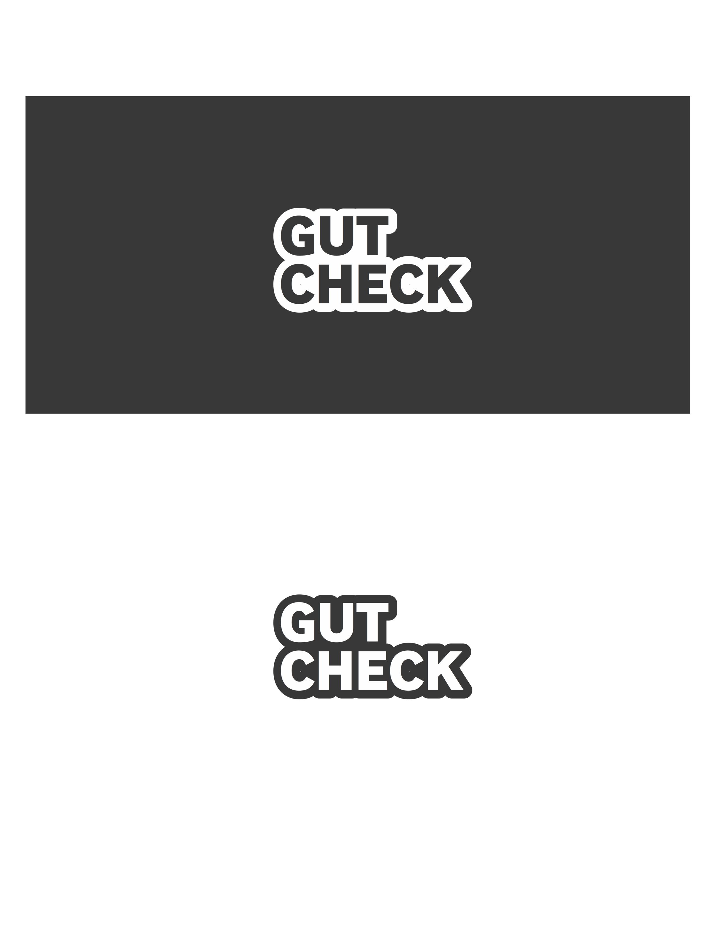 GutCheck-Logo.png