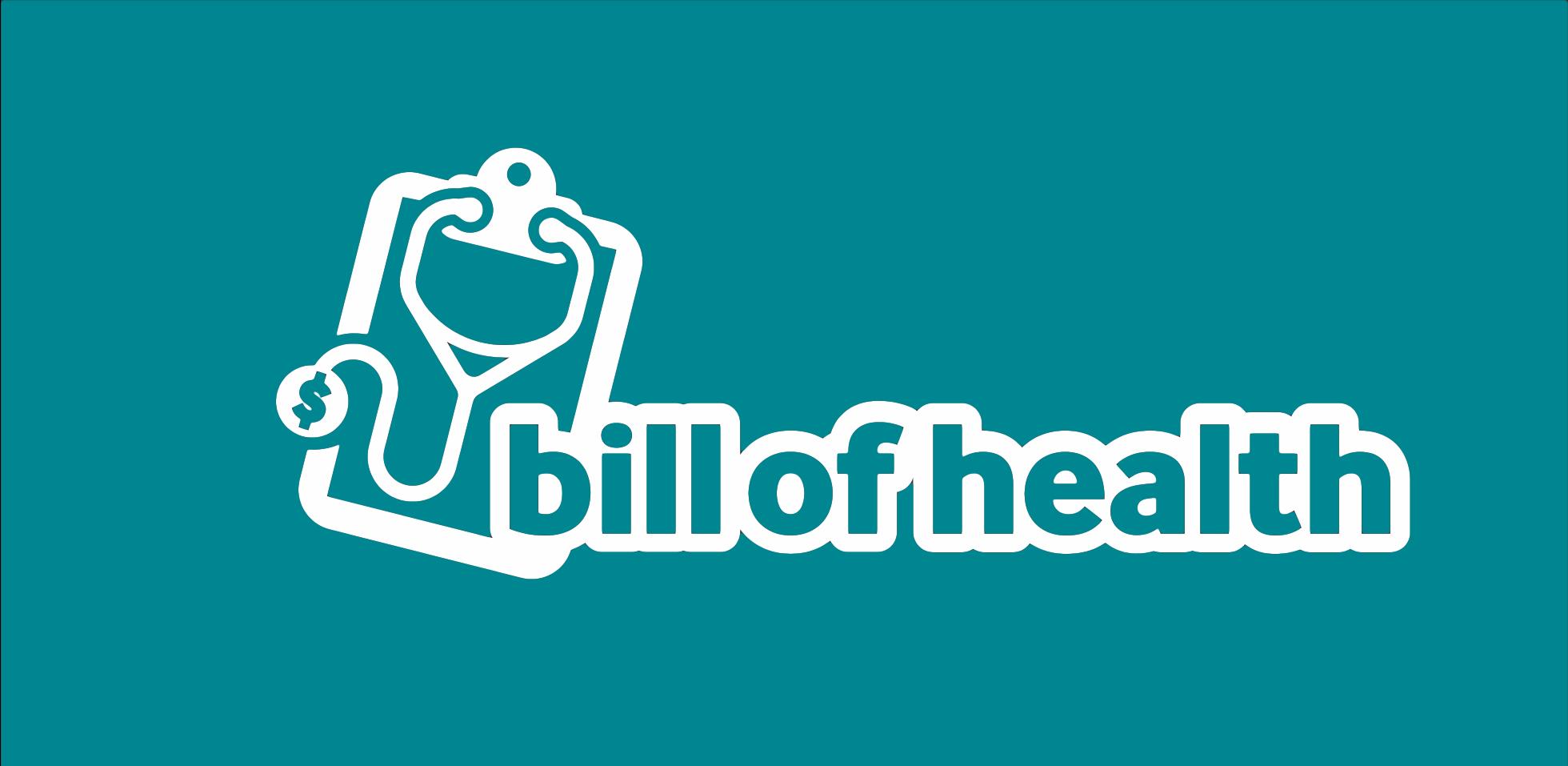 BillofHealth-Logo-Horizontal-Color-White-Outline.png