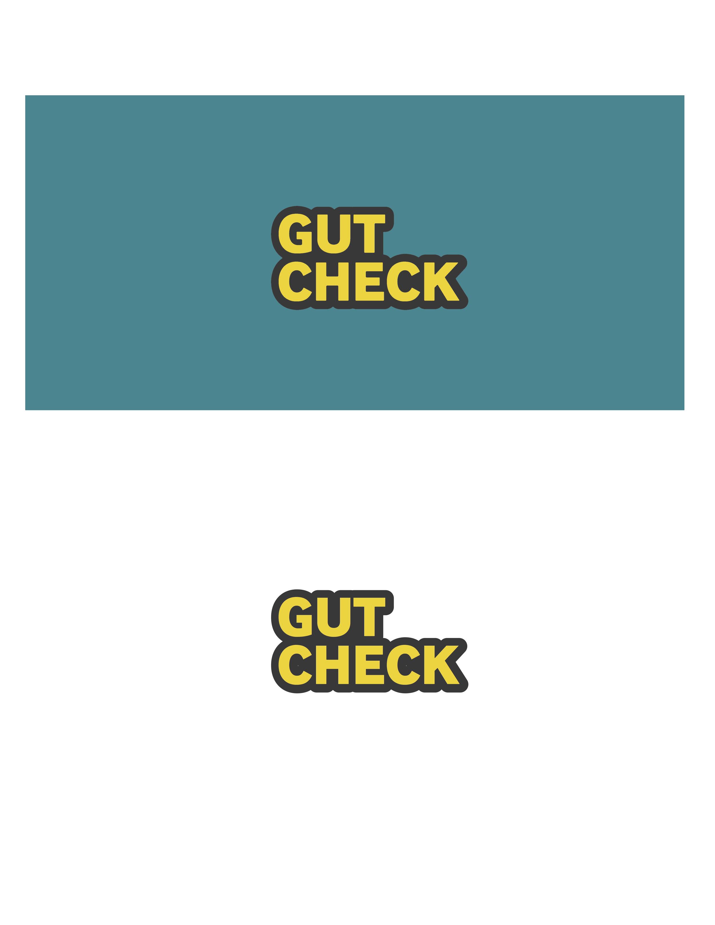 GutCheck-Logo-Color.png