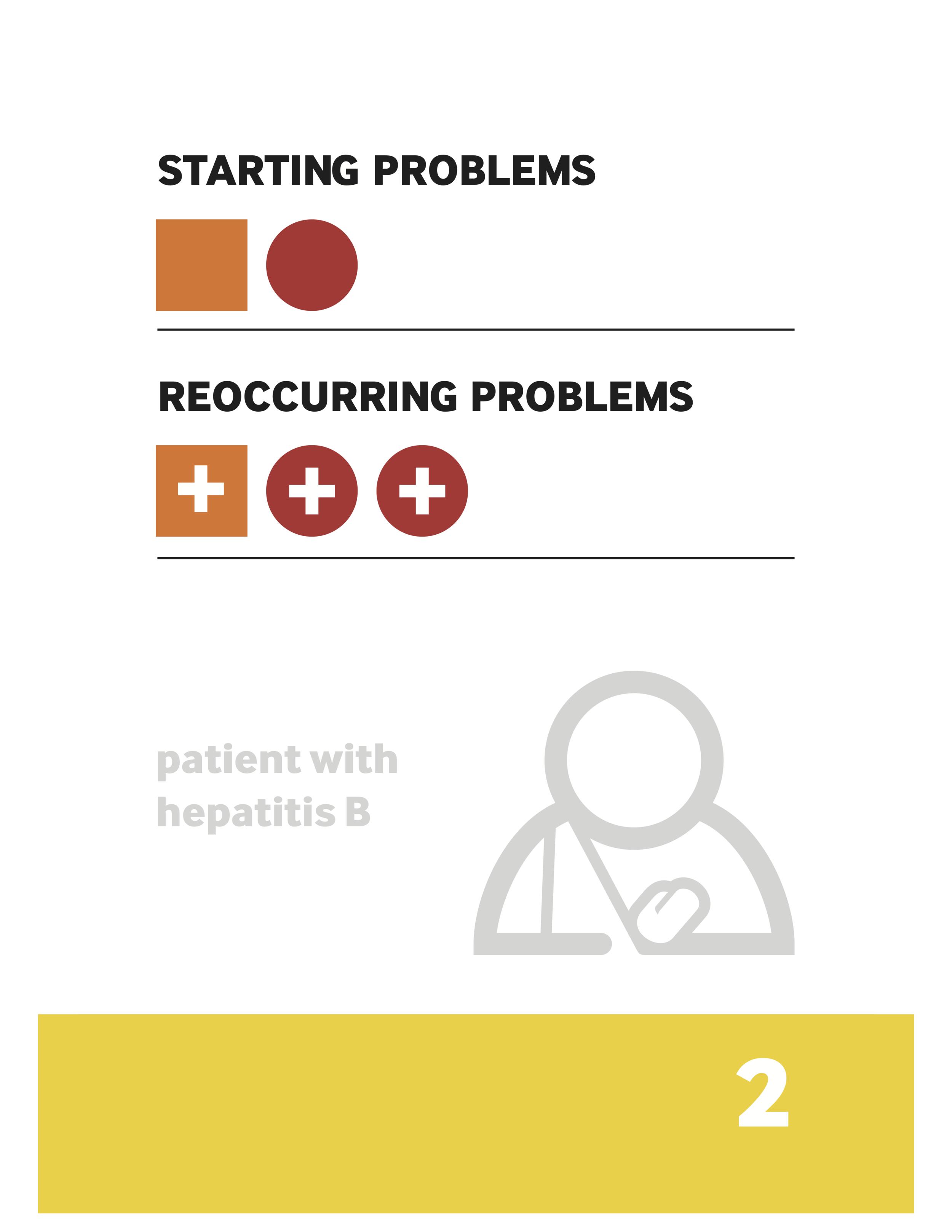 Patient-Card-BoH.png