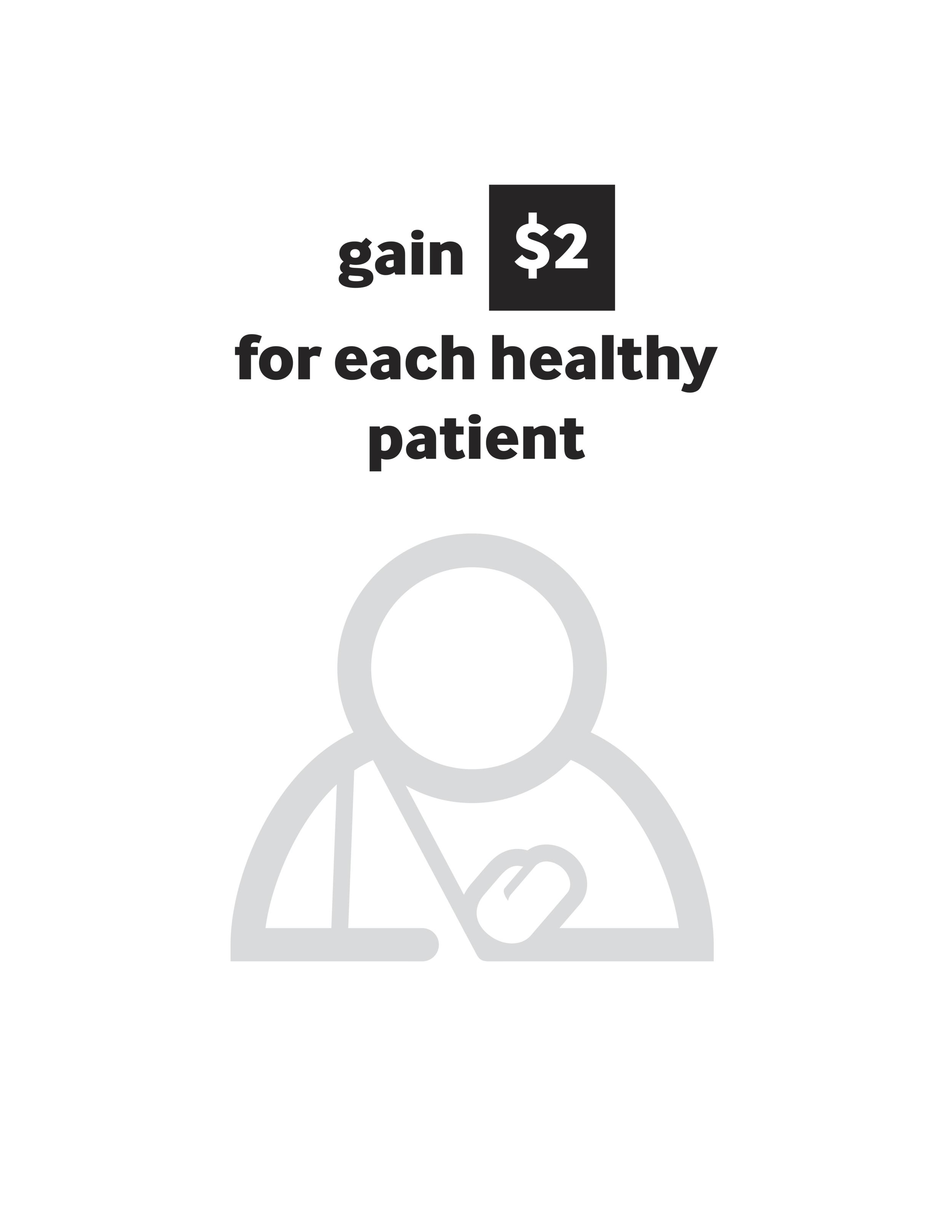 Patient-Card2-BoH.png