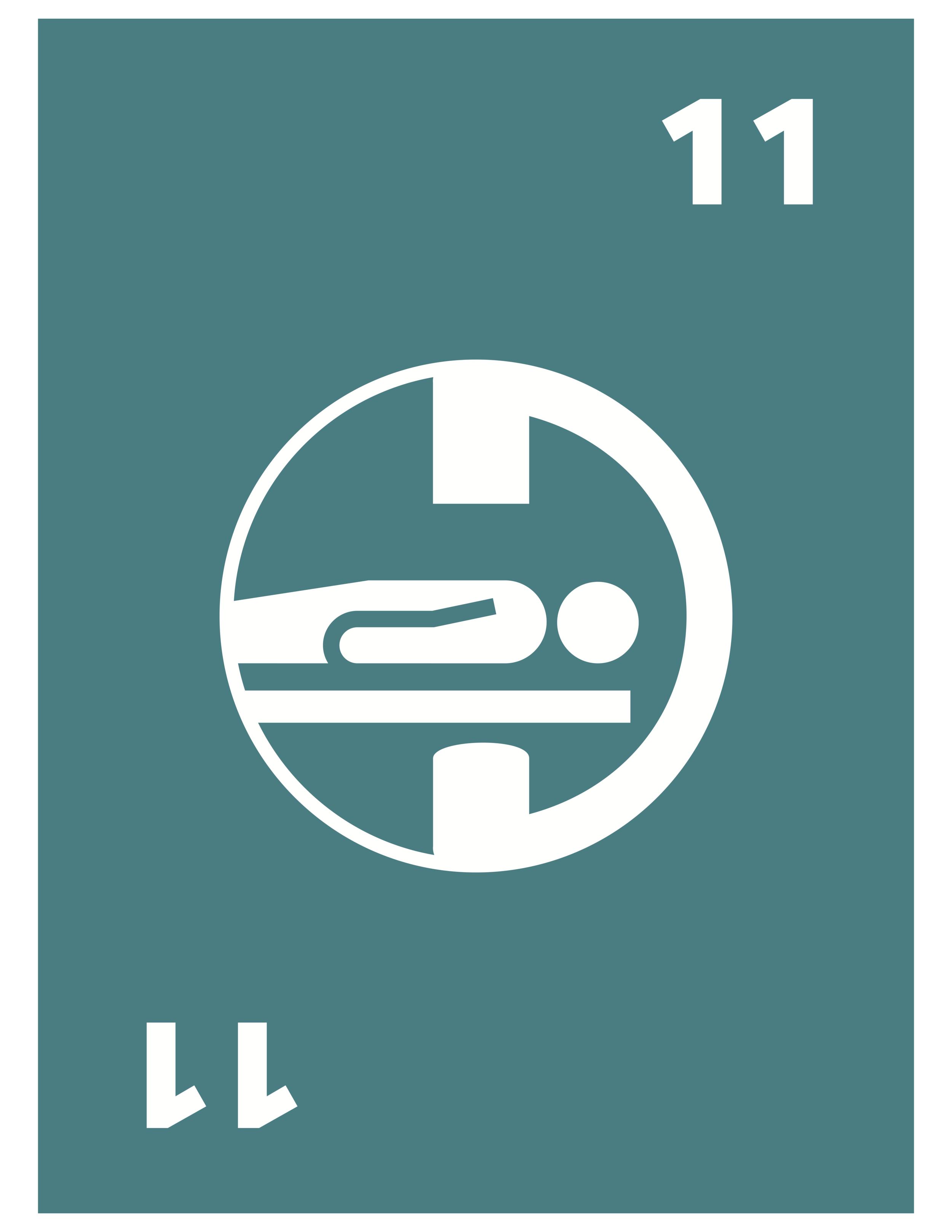RatingCard-GutCheck.png
