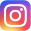 instagram-icon-sized.png