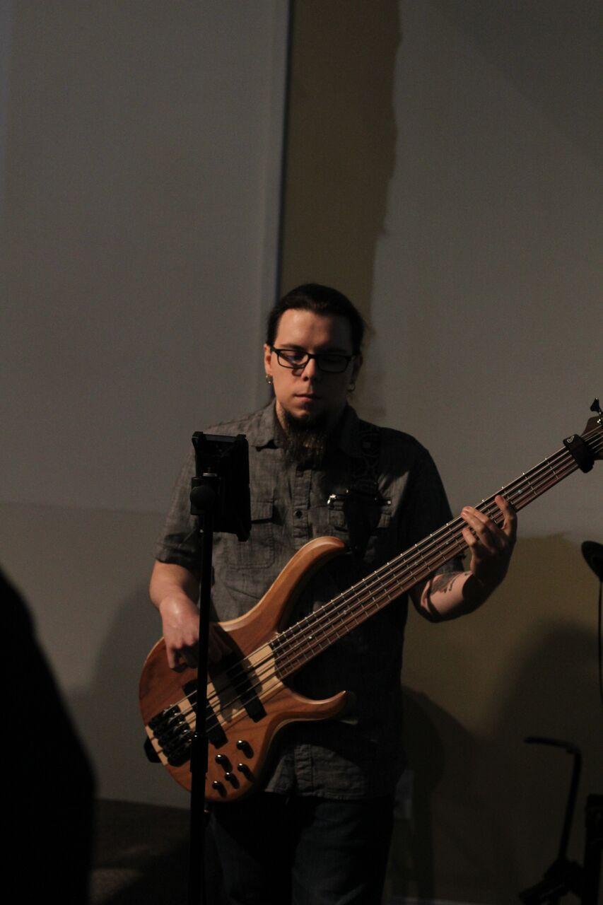 bass.jpeg