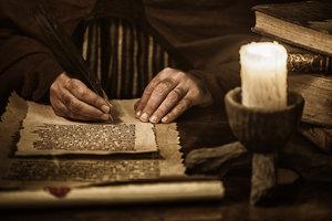 EPHESIANS -