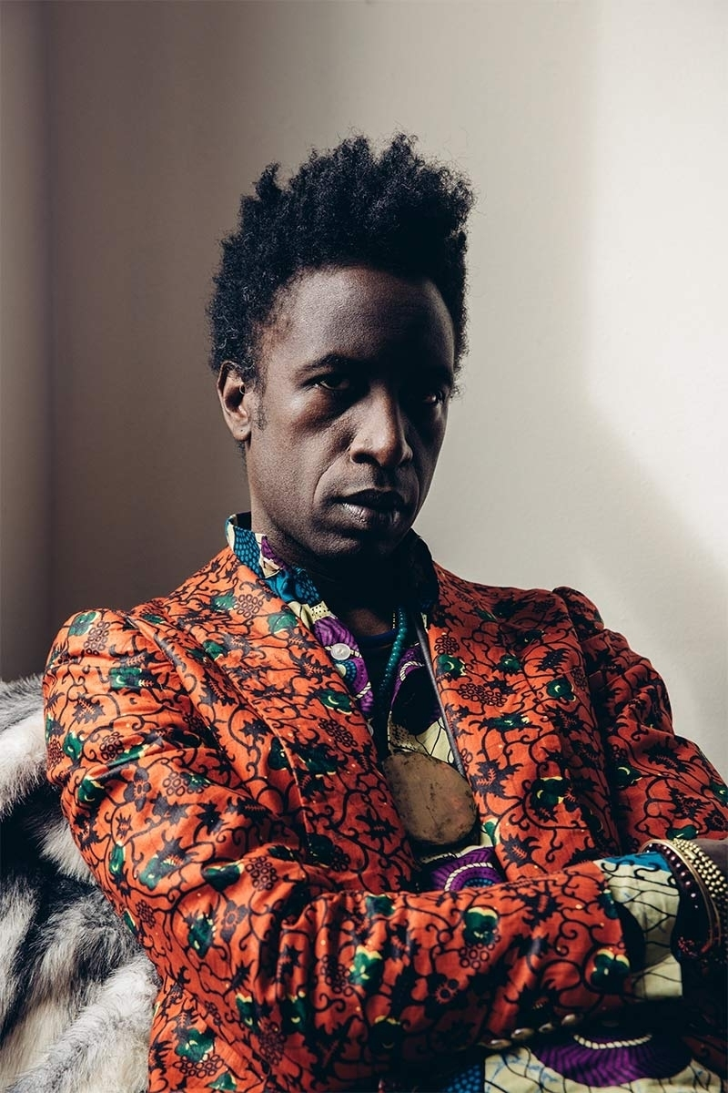 saul williams2.jpg