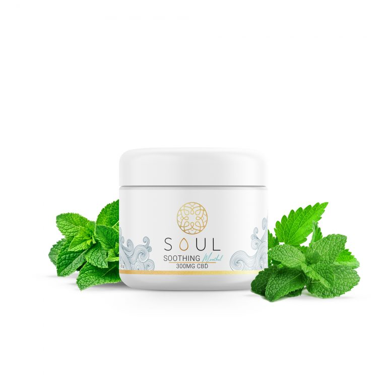 SoulLotion_front-1-768x768.jpg