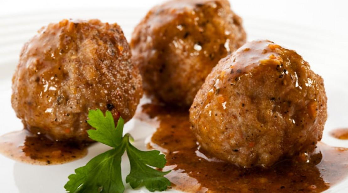 Meatballs_3.jpg