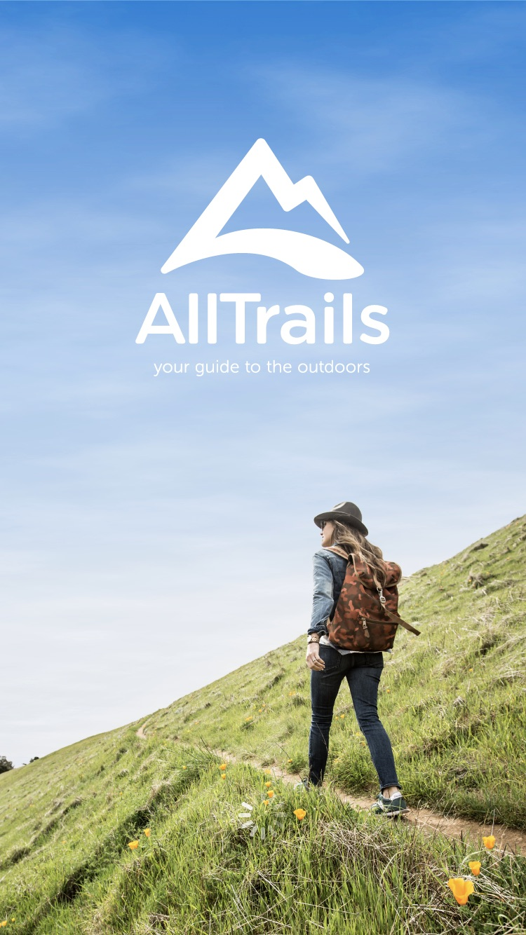 Real trails, real facts, crowdsourced advice