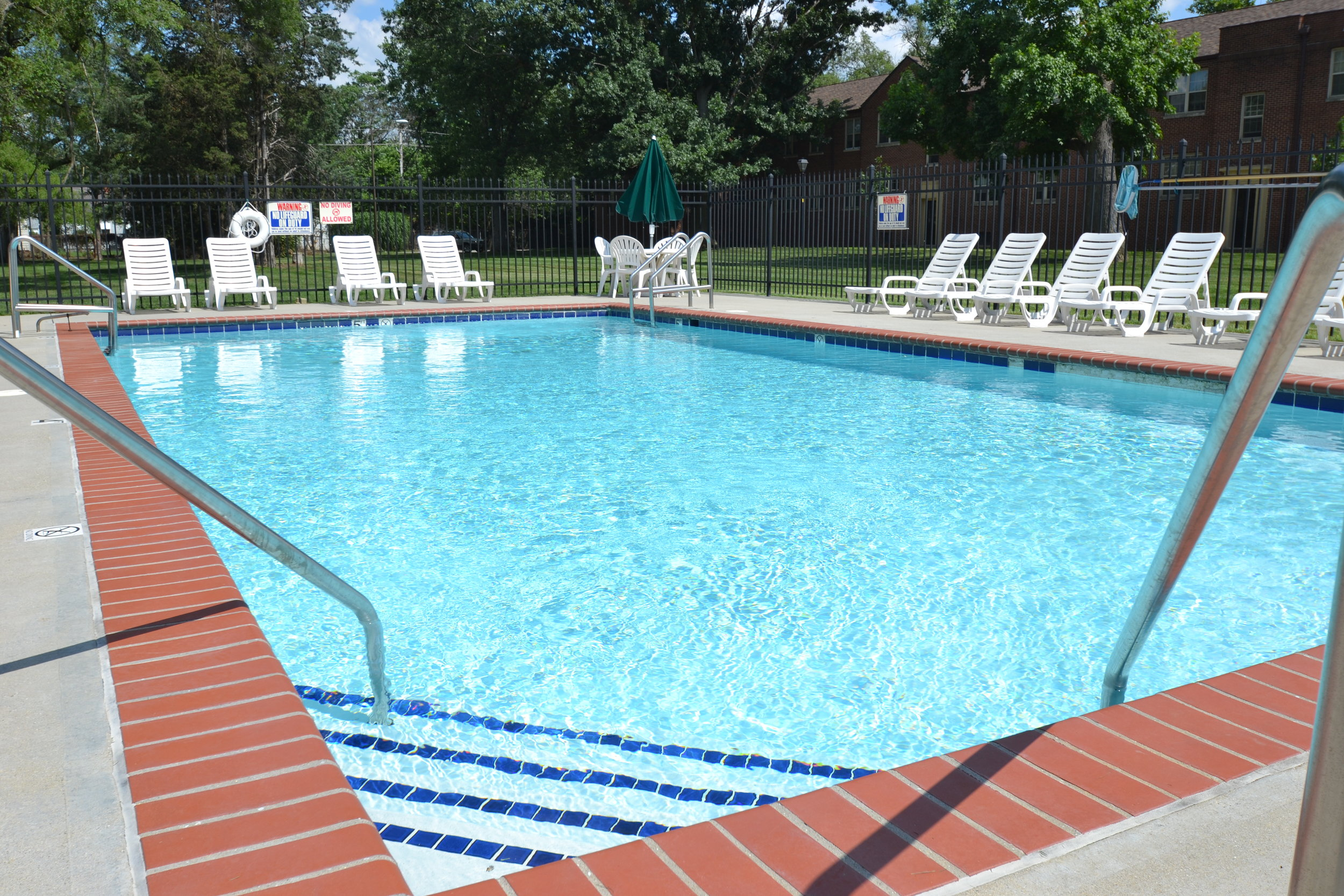 What Else We Offer – View All Amenities