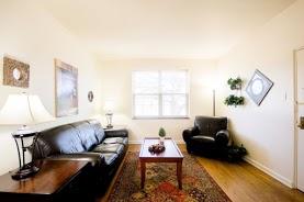 Marcy Village Apartments(5).jpg