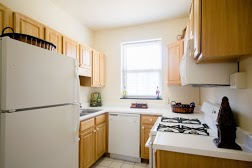 Marcy Village Apartments(6).jpg