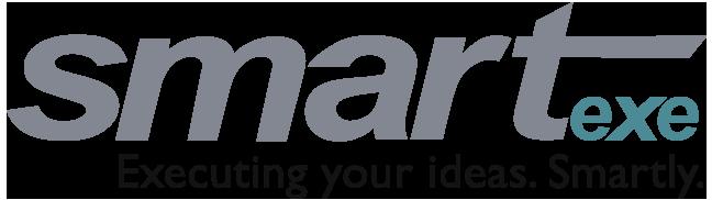 SmartExe_logo.png