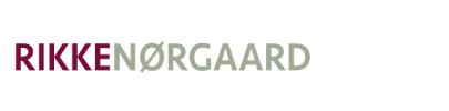 Rikke Noergaard logo.jpg