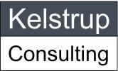 Kelstrup-Consulting.jpg