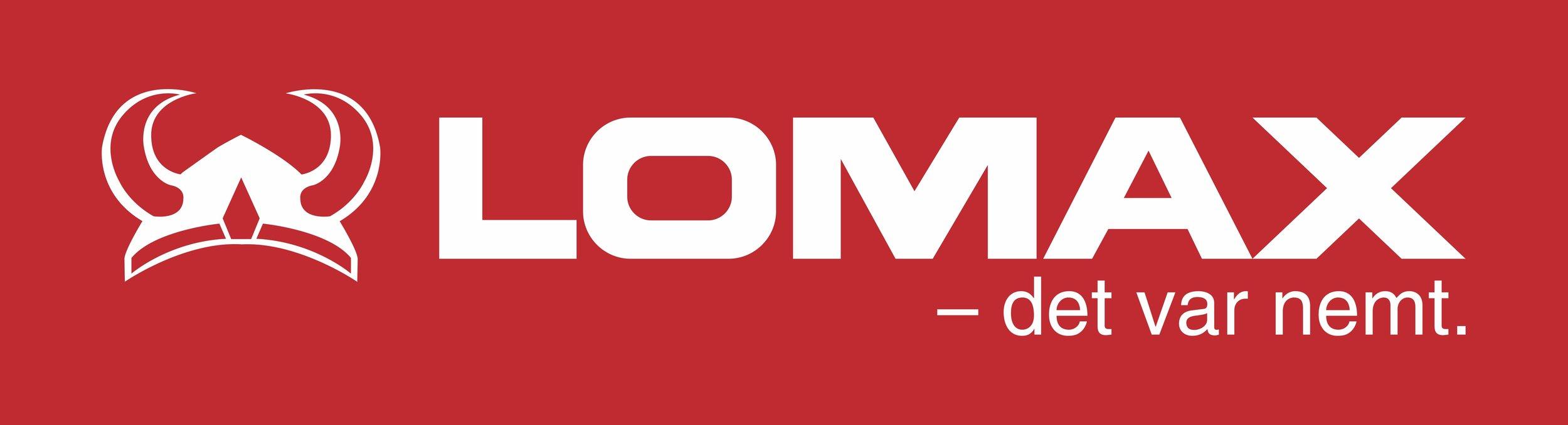 LOMAX.jpg