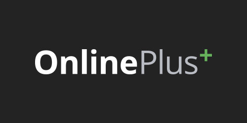 onlineplus-logo_bymakers_sort.png