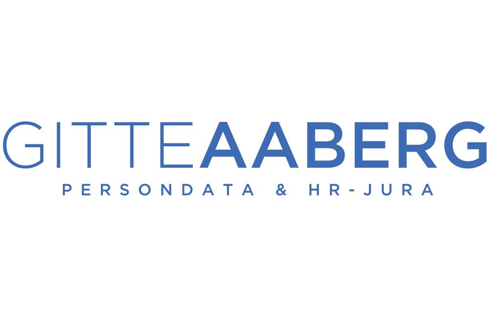 Logo_1004x650 (002).jpg
