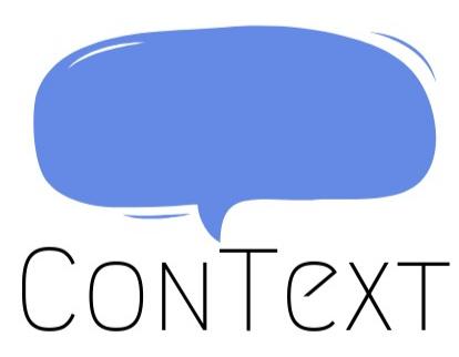 ConText%2BLogo.jpg