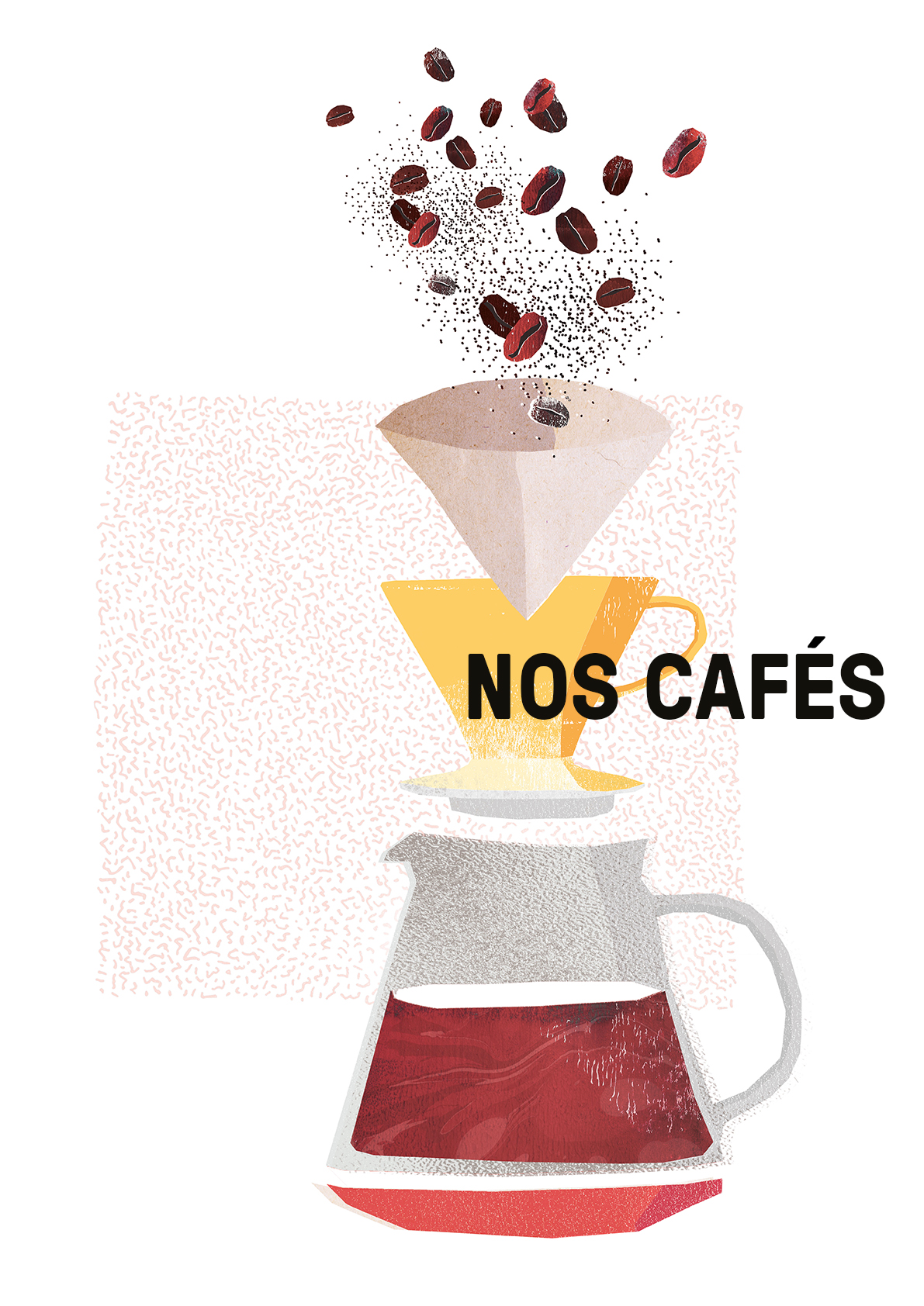 Slow coffee site internet.jpg