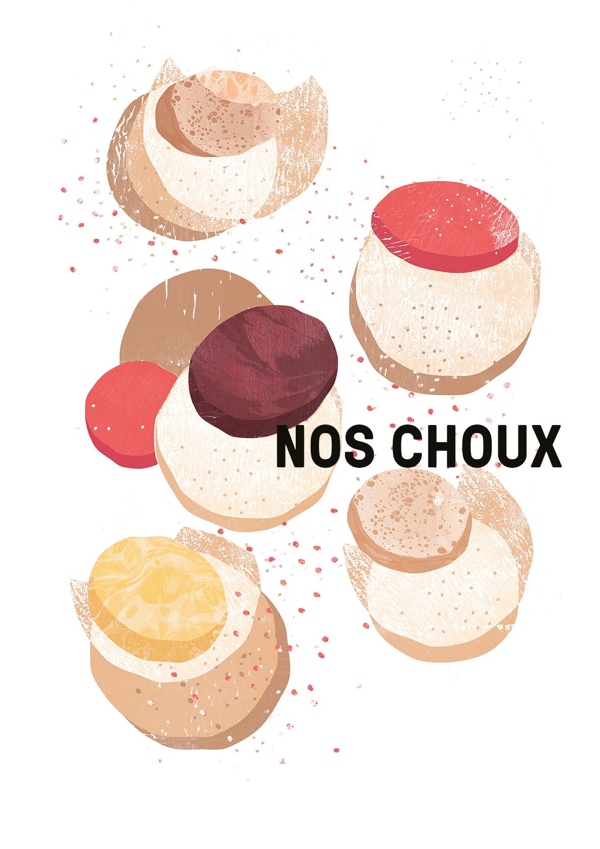 Choux site internet.jpg