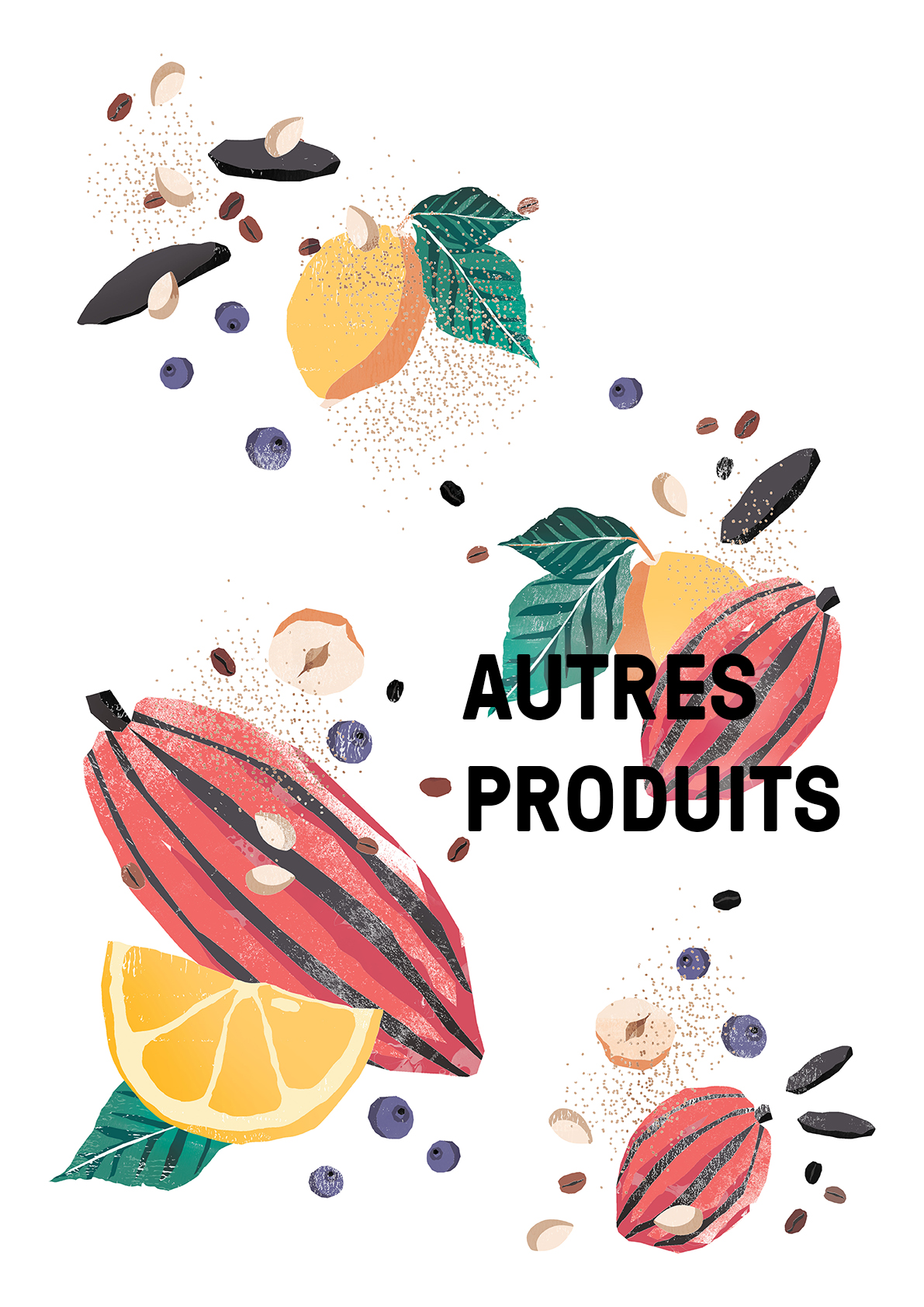 Parfums site internet.jpg