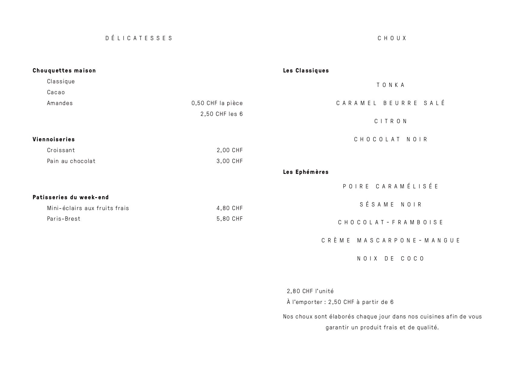 menu4 - copie.jpg
