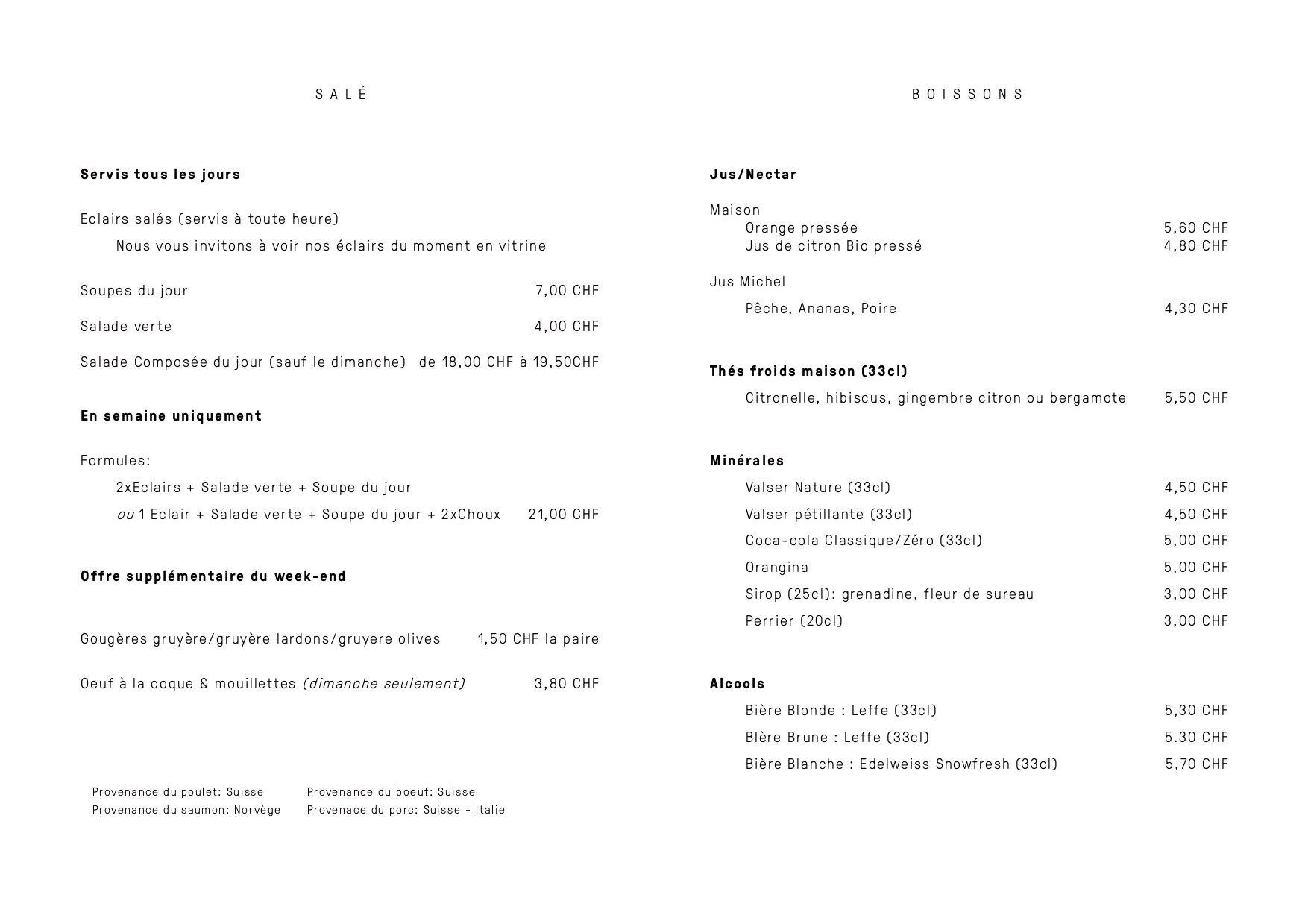 menu3 - copie.jpg