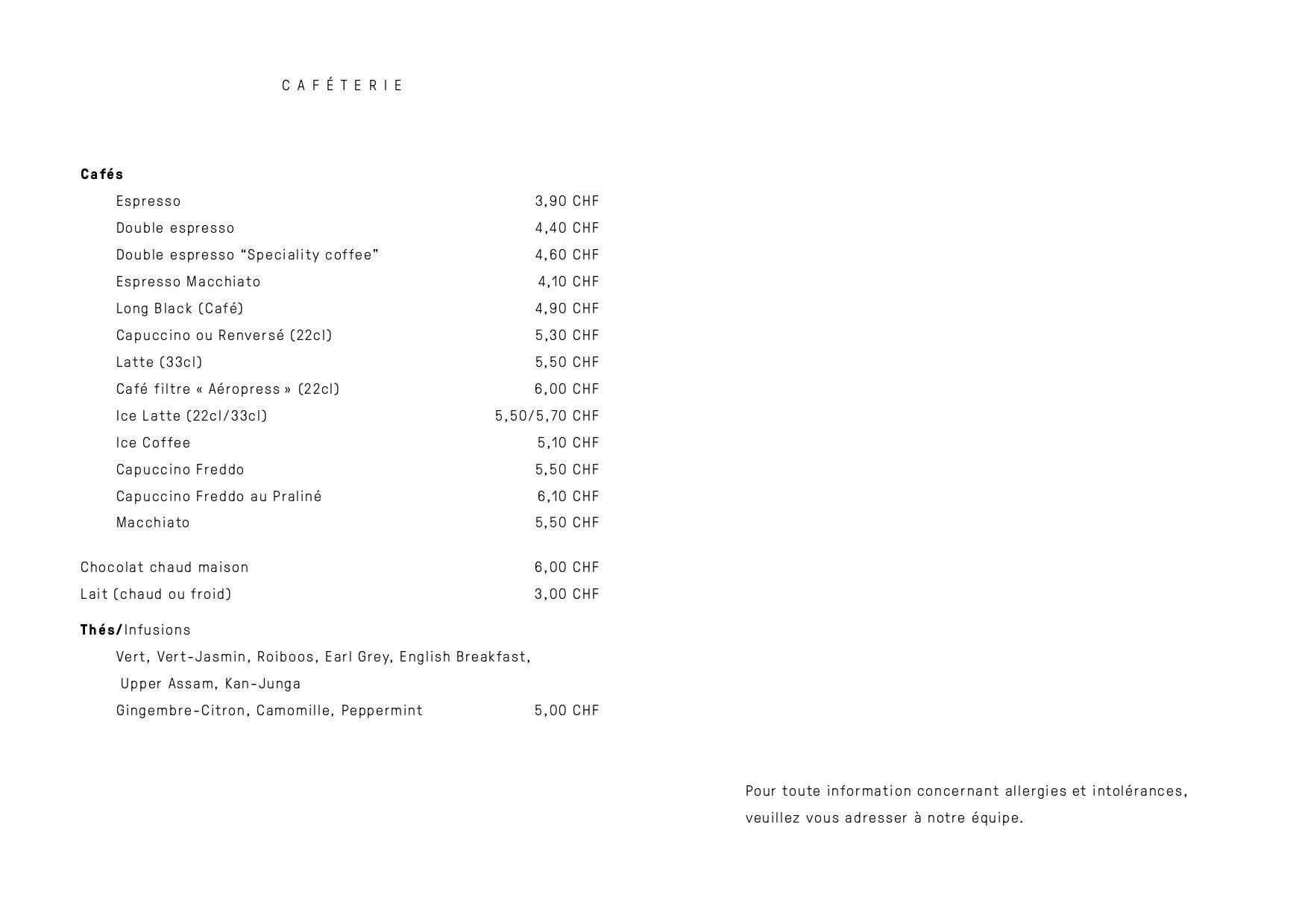 menu2 - copie.jpg