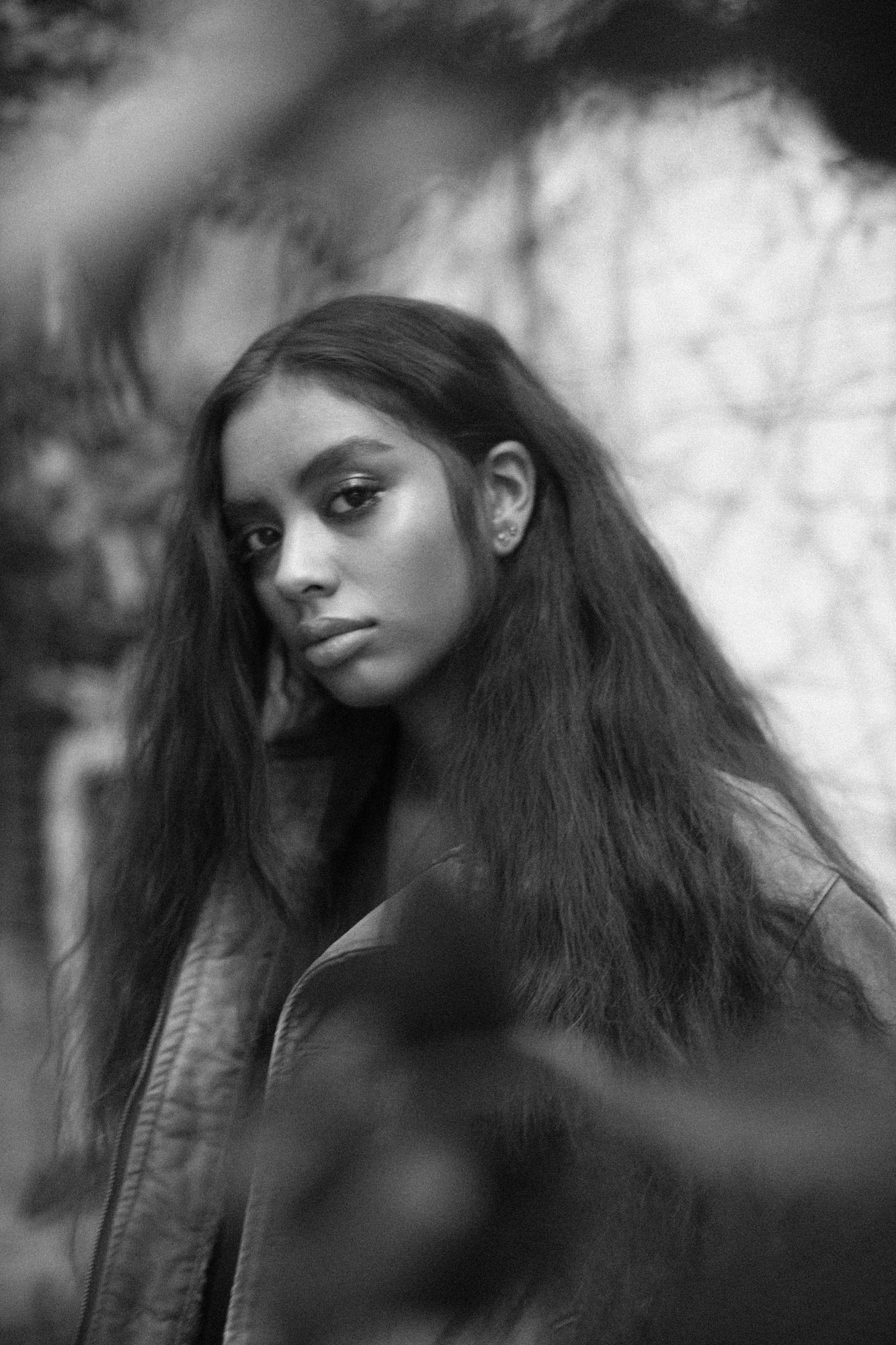 Jasmine-32.jpg
