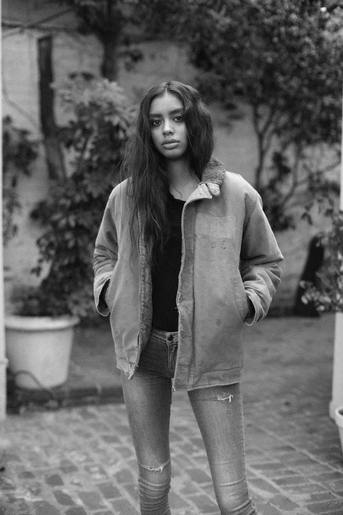 Jasmine-26.jpg