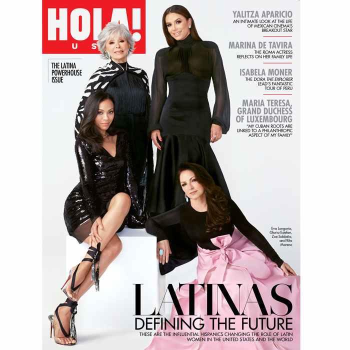 latina-powerhouse-issue-hola-z.jpg