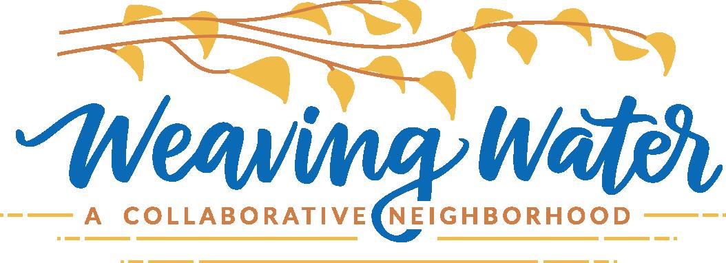 weavingwater-logowtagline.png